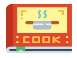 CookingLovely