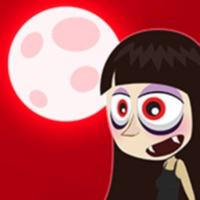 Codes for Buddy Vampire Hack