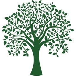 Greenie - Save the Planet