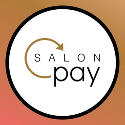Salon Pay Rewards