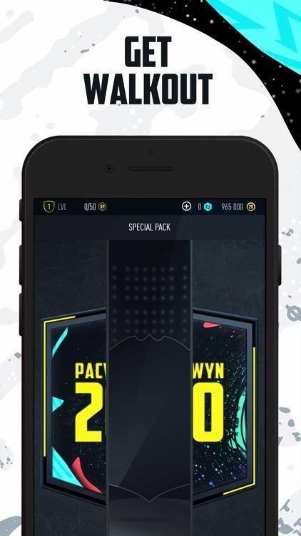 Pacwyn 20 - Draft and Packs screenshot-3