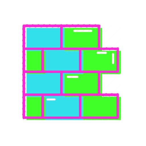 NeonBricks