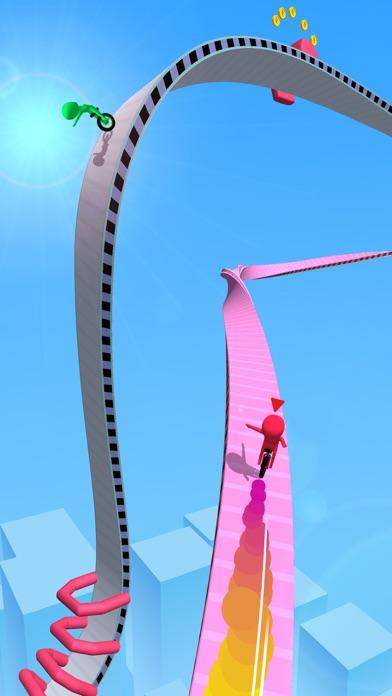 Fun Ride screenshot 4