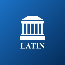 Latin Word List Collection