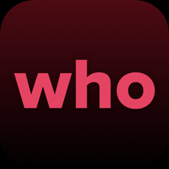 Who -- Call&Chat