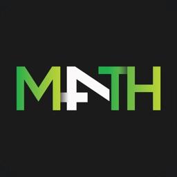 4Math | Math & IQ Puzzle Game