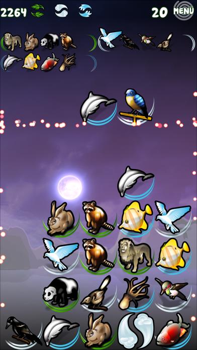 Magic Animal Kingdom screenshot four
