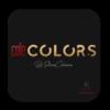 Cole Colors