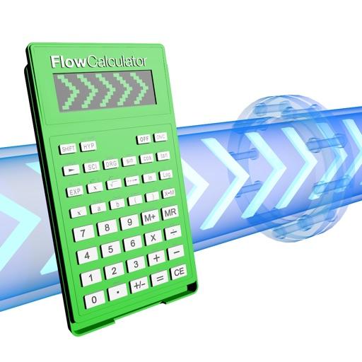 FlowCalculator