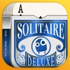 Solitaire Deluxe® 2 Reviews