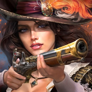 Guns of Glory: Empires Conquer download