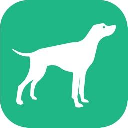 Parkhound: Car Parking App