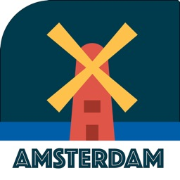 AMSTERDAM City Guide and Tours