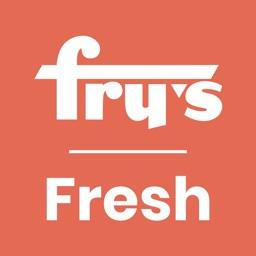 Fry's Fresh