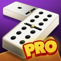 Codes for Dominoes Pro Hack