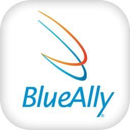 BlueallyAuth
