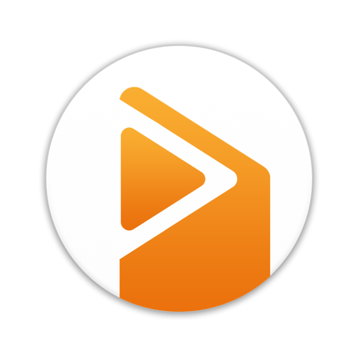 HD Play for Audible Audiobooks
