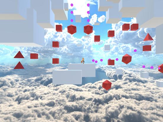 StrangeDreamTrips screenshot 6
