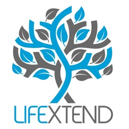 Lifextend, Improve your health