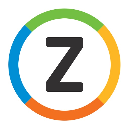 Zolo Real Estate & Apartments