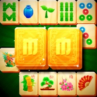 Codes for Mahjong Master Journey Hack