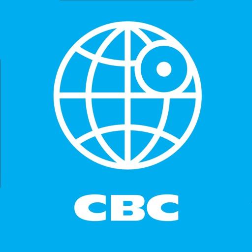 CBC Reach