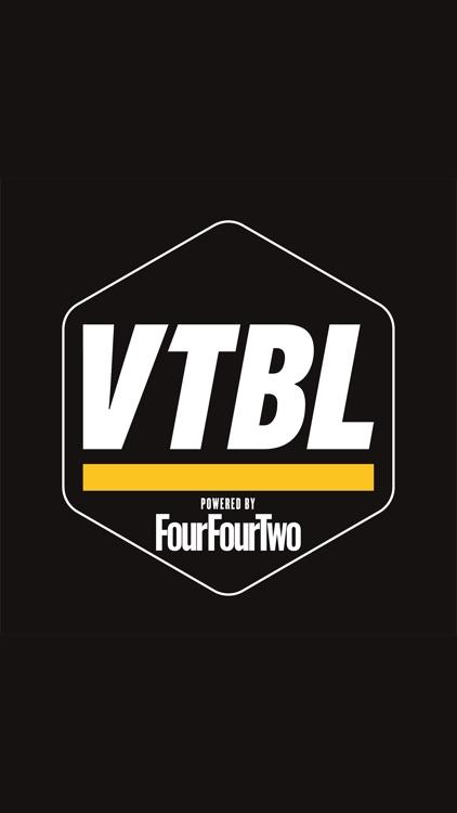 VTBL Magazine