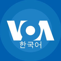 VOA Korean