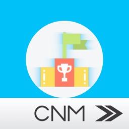 CNM Test Prep