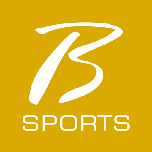 Borgata Sports For Ios Iosx Pro