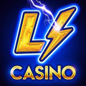 Lightning Link Casino - Games app