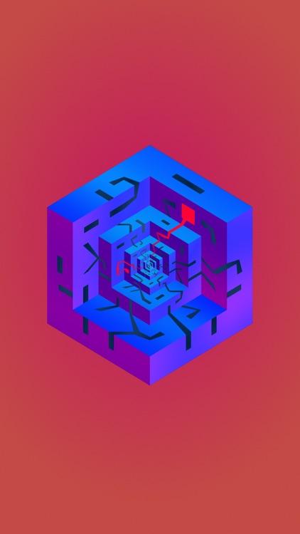 Kubrix screenshot-8