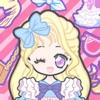 我的换装生活 - 小公主的装扮小游戏