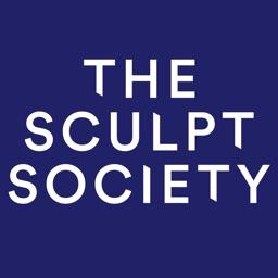 The Sculpt Society: Megan Roup