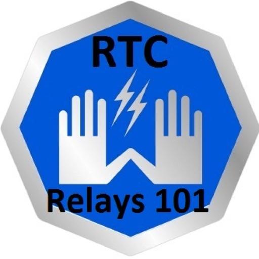RELAYS 101