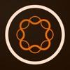 AEM Mobile Preflight - iPadアプリ