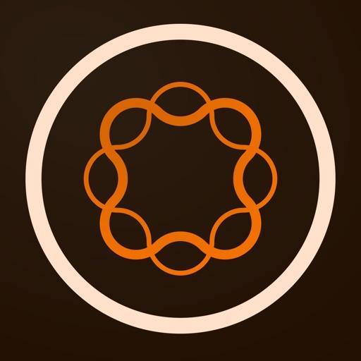 AEM Mobile Preflight icon