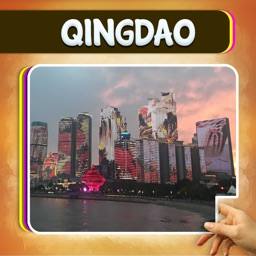 Qingdao City Guide