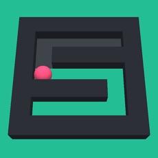 Activities of Roller Ball Splat 3D