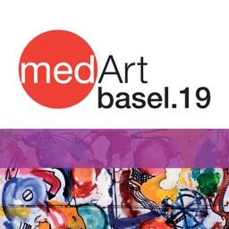 medArt basel.19
