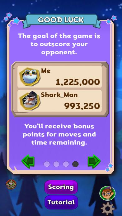 BeSwitched Tournament screenshot 7