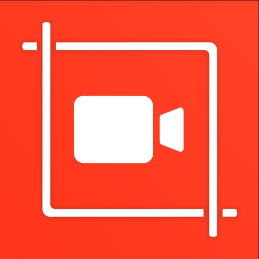 FLMX - Video Editor iOS App