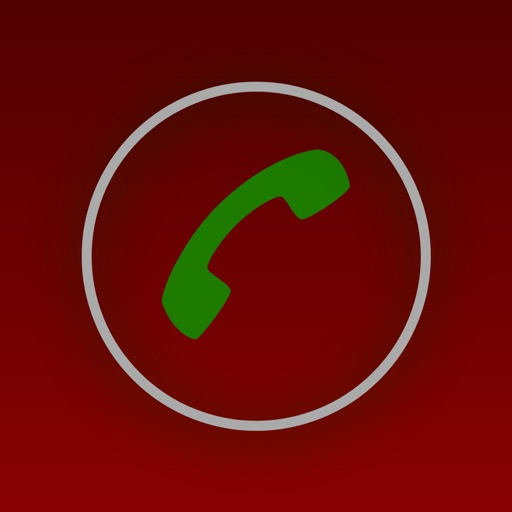 ACR - Automatic Call Recorder iOS App