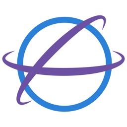 ExploreTrip - Flights Booking