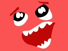 Rage Monsters