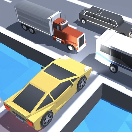 Road Surge