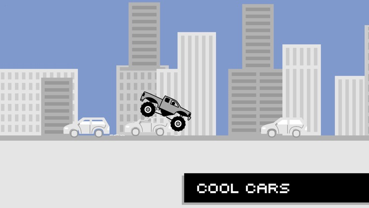 Draw Rider screenshot-4