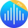 ConnectSPro - iPhoneアプリ