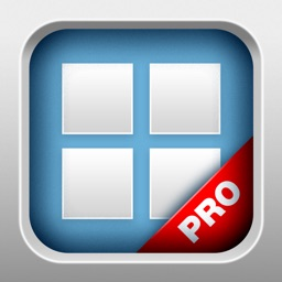 Bitsboard Flashcards PRO