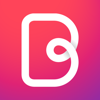 Bazaart Photo Editor & Design - Bazaart Ltd.